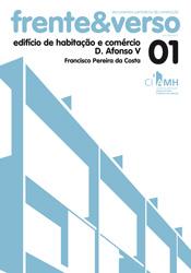 D. AfonsoV – colecção Frente&Verso