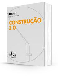 Construção 2.0