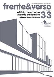 Ed. comercial Avenida da Boavista – Eduardo Souto Moura